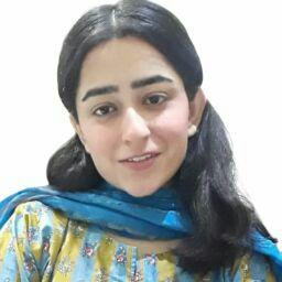 Syeda_Saavya.Nasir