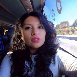 Mariana Sanchez Photo 26