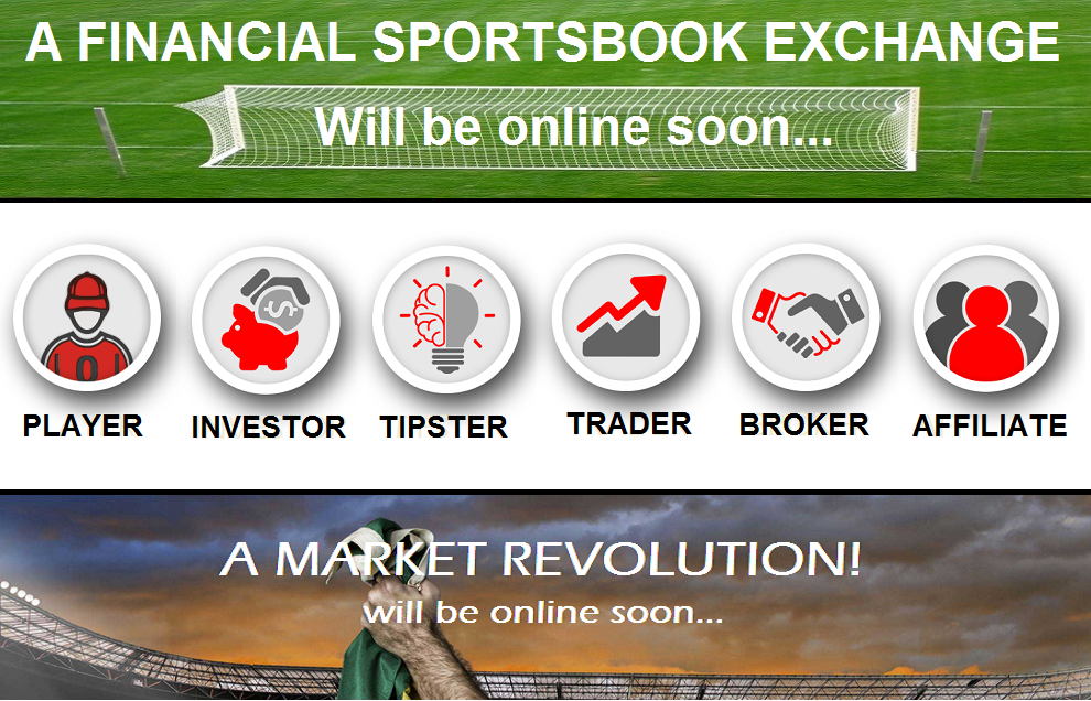 sportsbook exchange