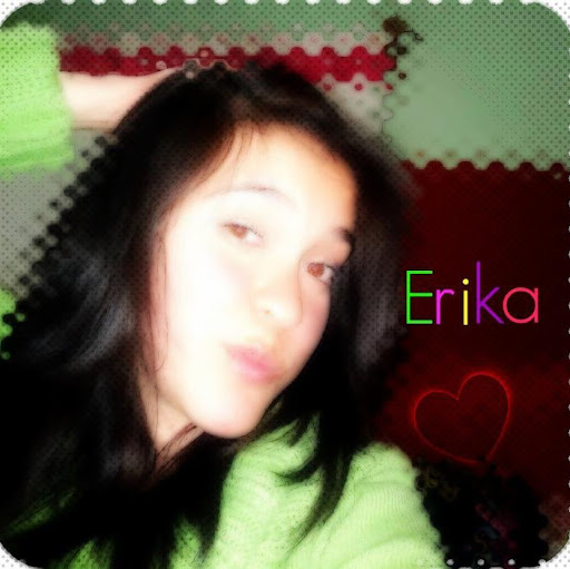 Erika Lugo