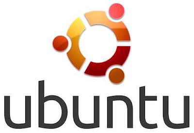 Ubuntu 13.10 comienza a recibir actualizaciones