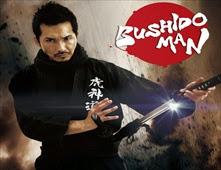 فيلم Bushido Man