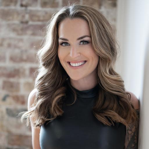 Shannon Mousseau