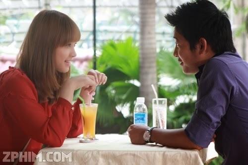 Ảnh trong phim Vọng Kim Lang - Trọn Bộ 1