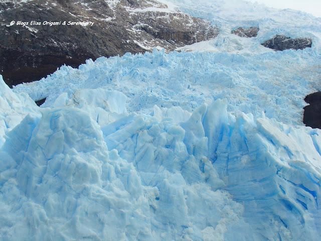 Glaciar Onelli, Patagonia Argentina, Parque Nacional Los Glaciares,  Elisa N, Blog de Viajes, Lifestyle, Travel