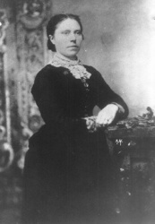 belle-gunness-most-hated