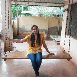 Shakila Begum Photo 14