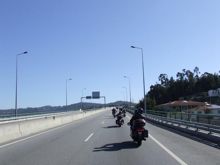aniversario - [Crónica] 1º aniversário do M&D - Guimarães (11.03.2012) DSCF4571