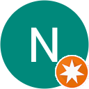 Nancy S.,AutoDir