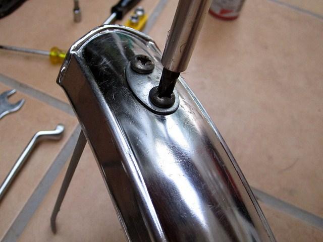 Restauración bici BH by Motoret - Página 2 IMG_4729%2520%2528Copiar%2529
