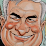 Leo Laporte's profile photo