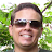 Marcos Coutinho avatar image