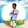 Lưu Đình Tuyên
