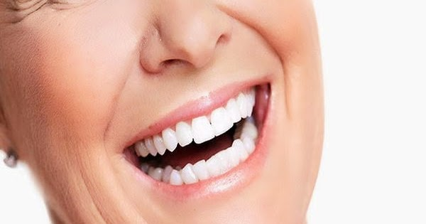 Interview Why Dental Work Is Emerging As The New Anti