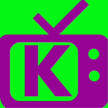 Who is KindyTV?