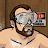 Brandon M avatar image