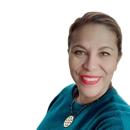 Glenda Mejia