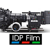 IDP Film
