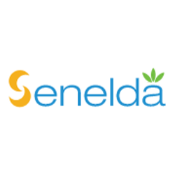 Senelda