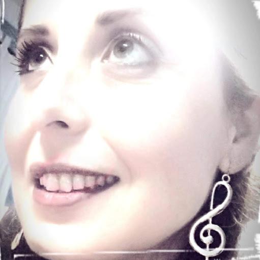 Claudia Peseiro