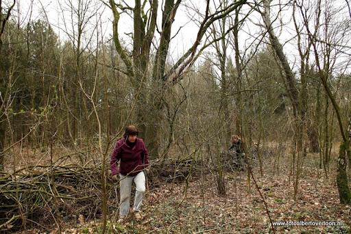 houthakkersmeewerkdag overloon 3-03-2012 (27).JPG