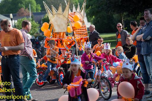 Koningsdag Overloon 26-04-2014 (1).jpg