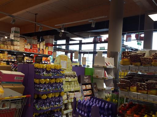 BILLA AG, Markt 295, 5441 Abtenau, Österreich, Supermarkt, state Salzburg