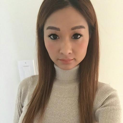 Terry Li Photo 28