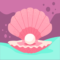 sandhya Nanduri contact information