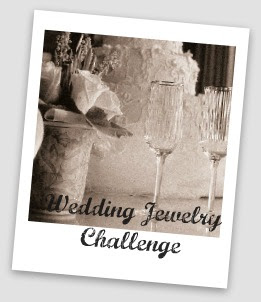 Wedding Jewelry Challenge
