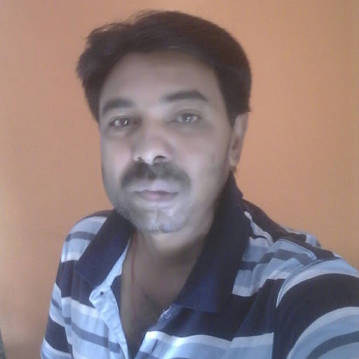 Sanjay Patil review