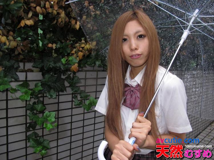 10Musume - Yuuki Rira (112311_02)