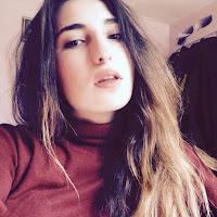 mariam Keshelava's avatar