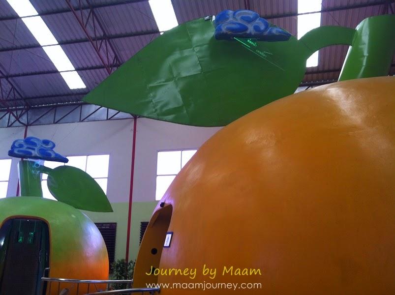 สุดยอดส้วมสวยไร่ส้ม_1