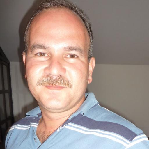 Humberto Toro