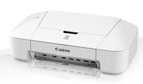 Canon PIXMA  iP2840 driver download  Mac OS X Linux Windows