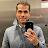 Daniel Fuentes avatar image