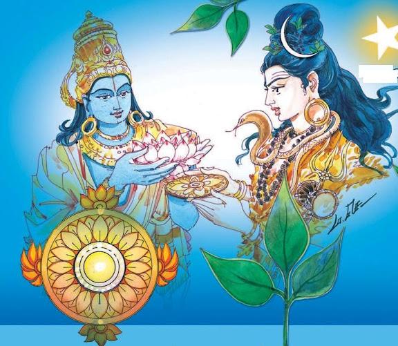 Helpful Tips on Sanatana Dharma / Hindu Principles - 94