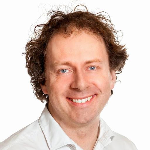 Christian Riiser