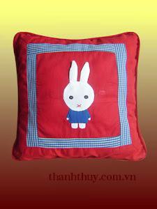 Cushion Cover 30