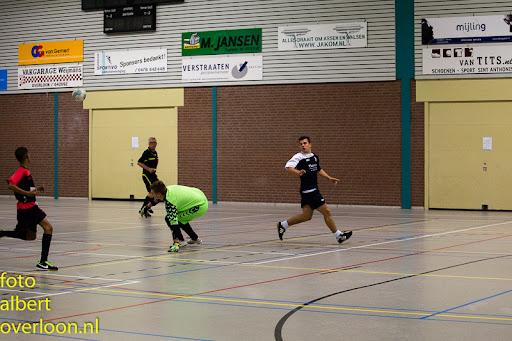 KNVB jeugdzaalvoetbaltoernooi Overloon 15-06-2014 (80).jpg
