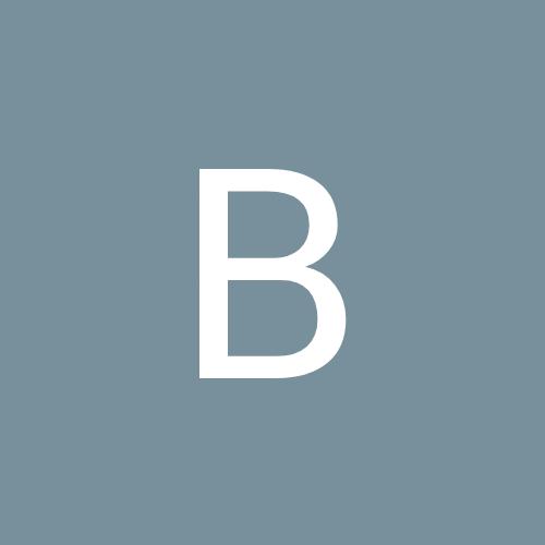 Bailey T. Profile Thumb