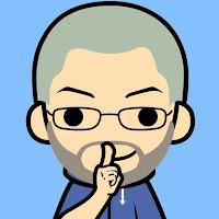 Alexander Holik's avatar