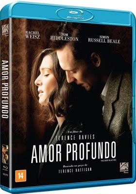 Baixar 52275 79 Amor Profundo   Dublado Download