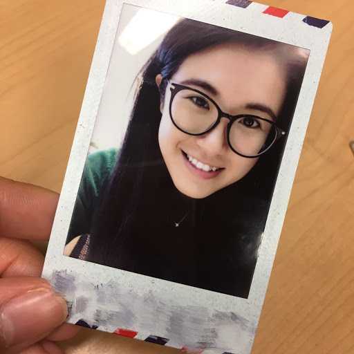 Karen Yao Photo 11