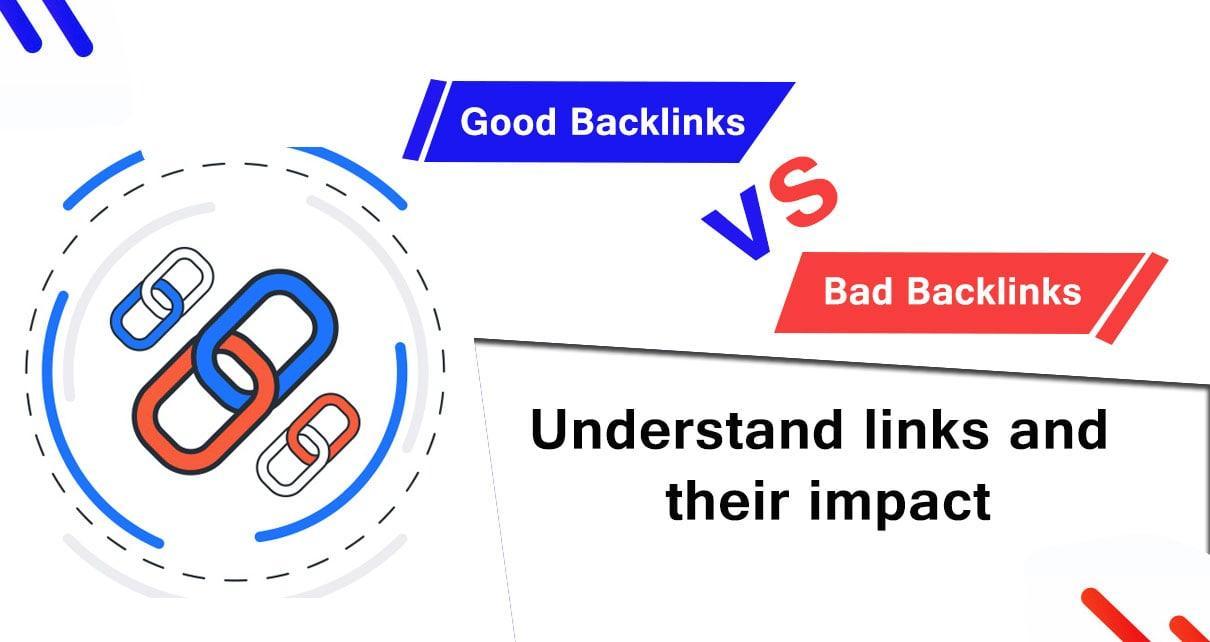 """Định nghĩachính xácnhất về """"backlink chất lượng"""""""
