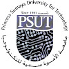 Princess Sumaya University for Technology | PSUT