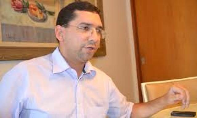 Secretaria de Justiça do RN doa material esportivo ao município de Jucurutu