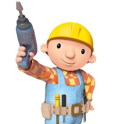 Bob Der Baumeister Alt