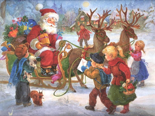 Santa-Claus-christmas-2736295-1024-768.jpg